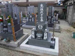 石種:麗水(韓国)